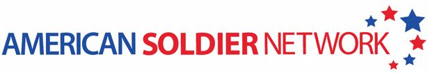 American Soldier Network